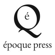 epoque_press_logo_greyscale