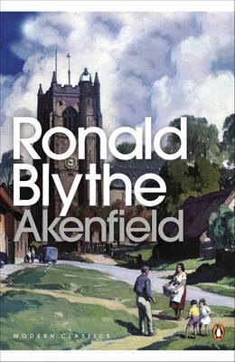 Akenfield